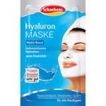 Schaebens Hyaluron Maske