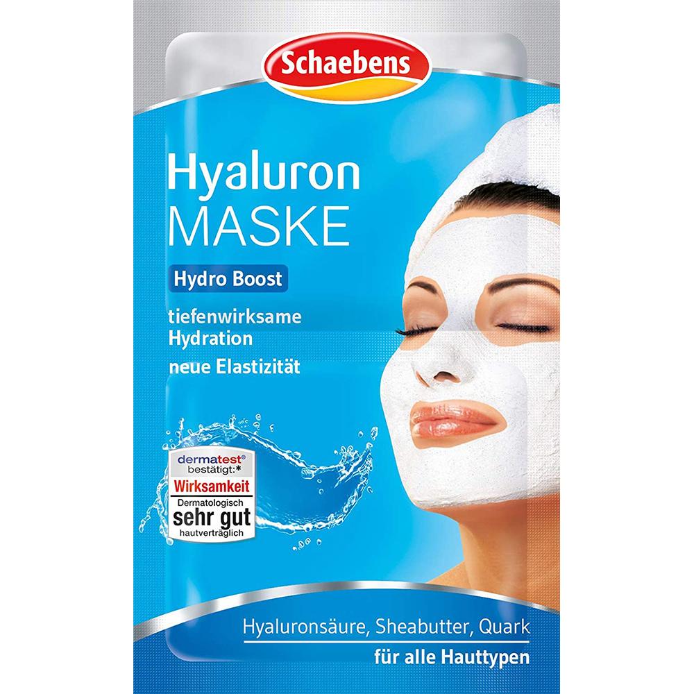 Hyaluron Maske-1
