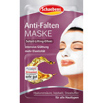 Schaebens Anti-Aging Mask