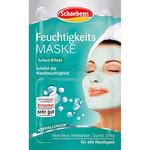 Schaebens Hydra Mask