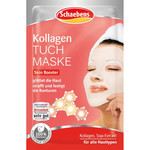 Schaebens Collagen Sheet Mask