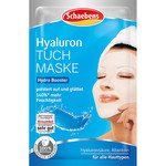 Schaebens Hyaluronic Acid Sheet Mask