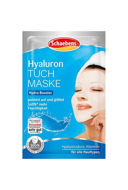 Hyaluron Tuchmaske