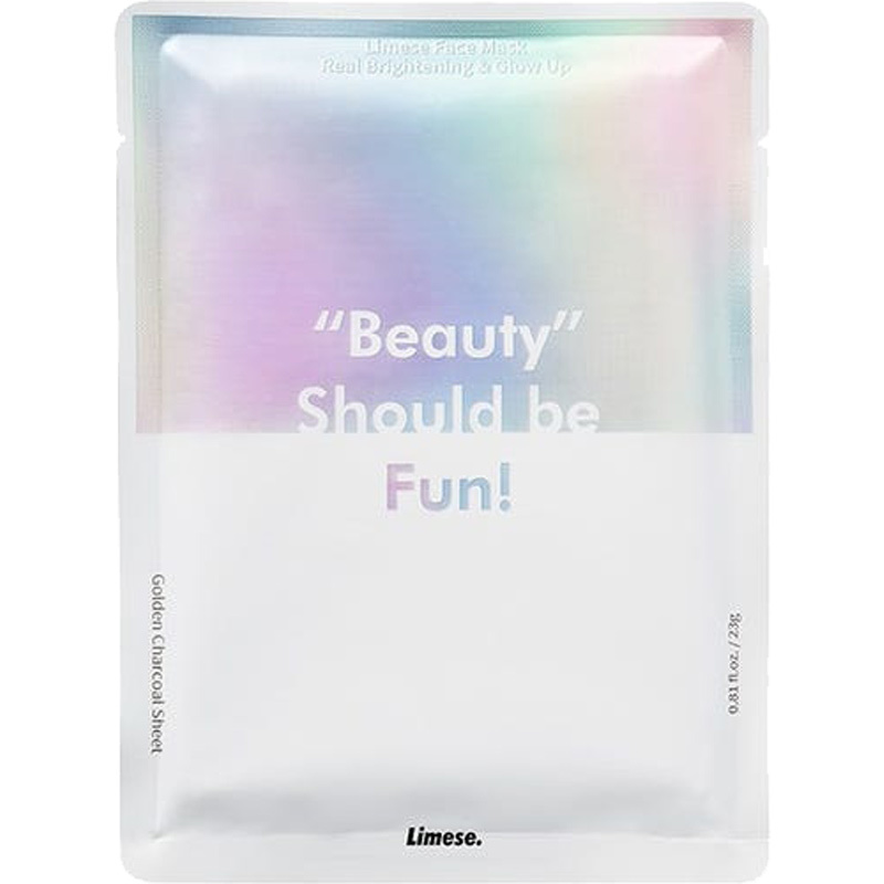 Face Mask Real Brightening & Glow Up-1