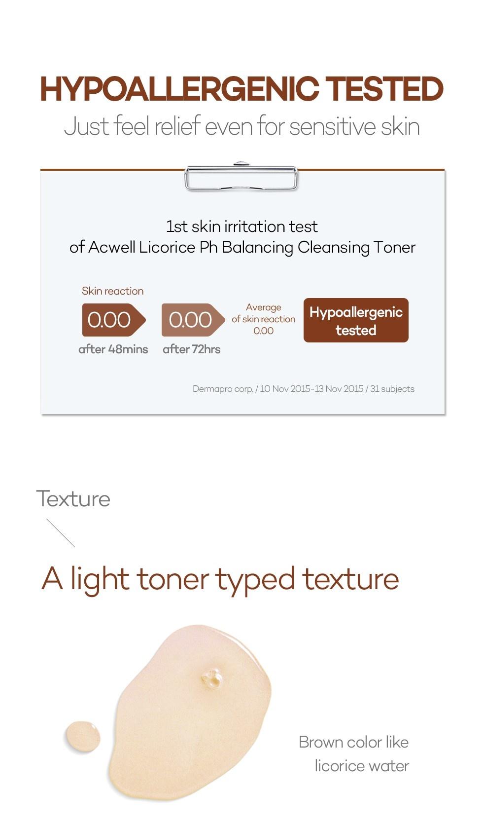 Licorice pH Balancing Cleansing Toner-4