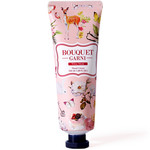 Bouquet Garni Hand Cream (White Musk)
