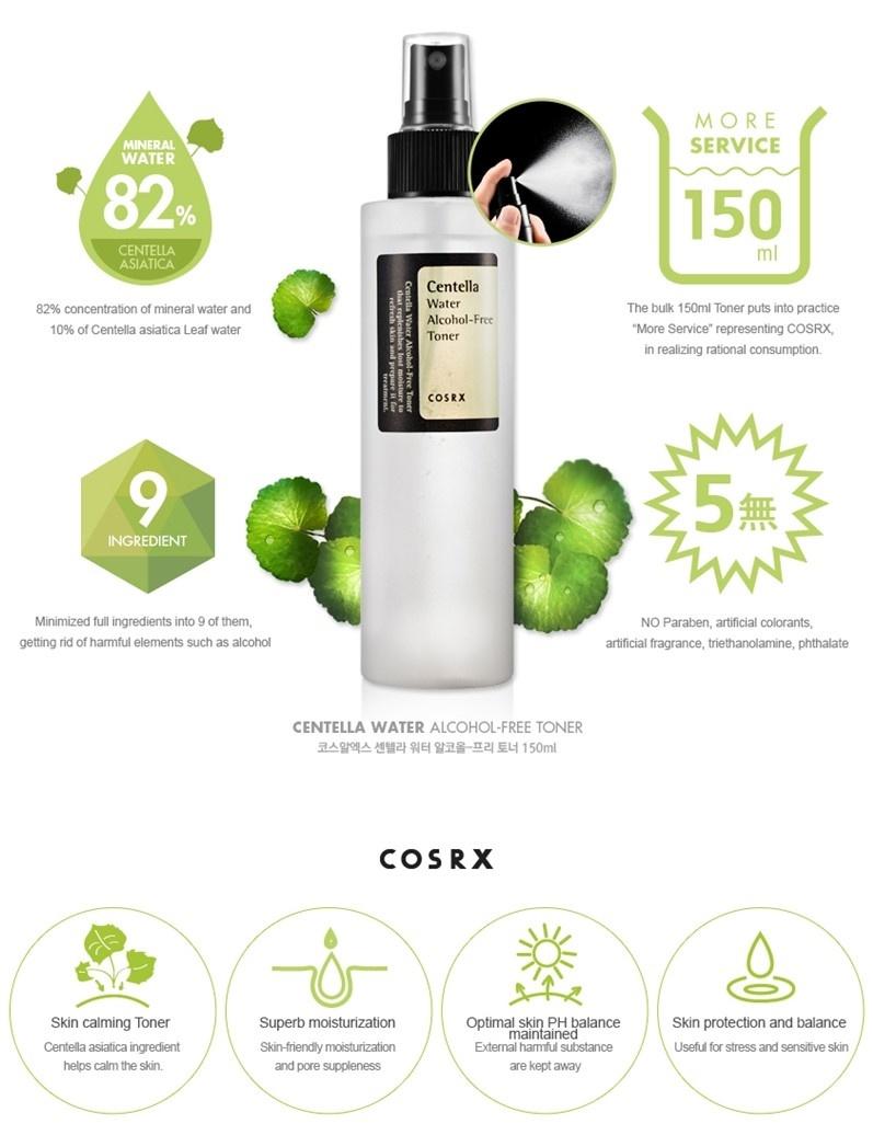 Centella Water Alcohol-Free Toner-2
