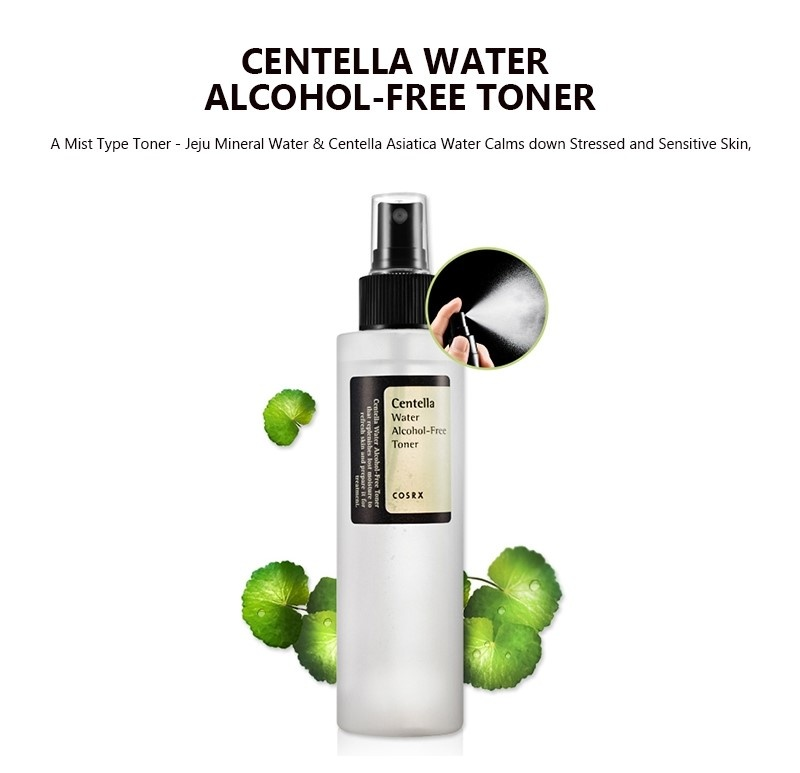 Centella Water Alcohol-Free Toner-3