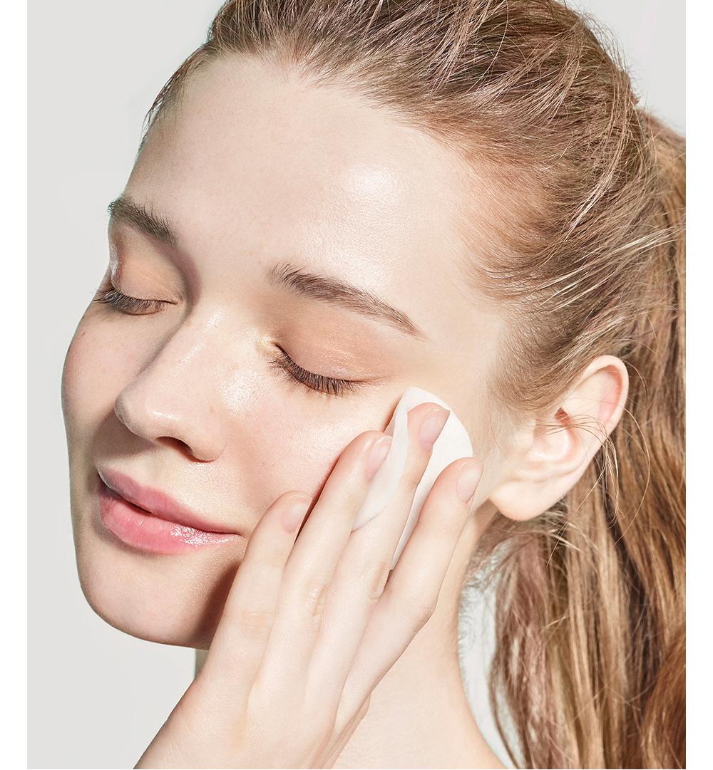 Refresh AHA BHA VitaminC Daily Toner-10