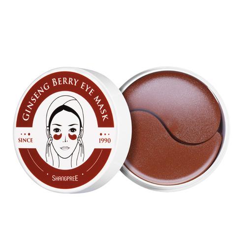 Ginseng Berry Eye Mask-1