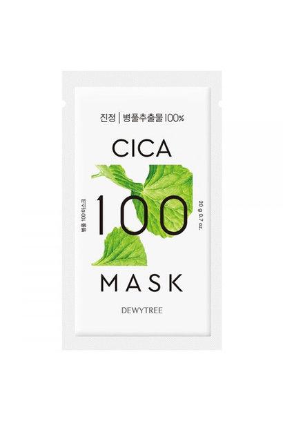 CICA 100 Mask