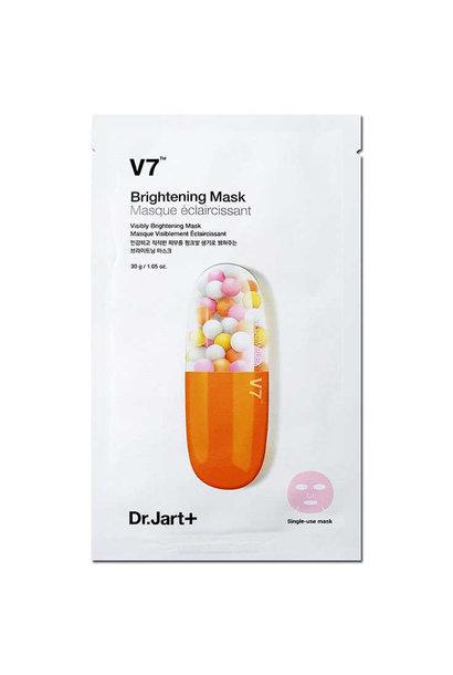 V7 Brightening Mask