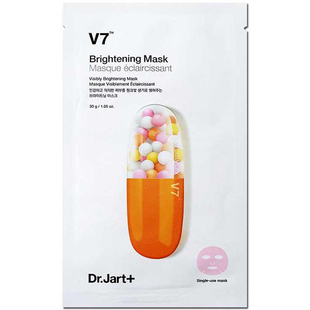 V7 Brightening Tuchmaske-1