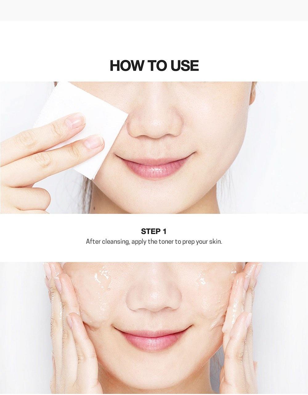 Dermask Ultra Jet Peeling Solution-4