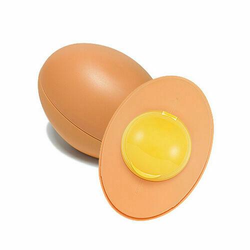 Smooth Egg Skin Cleansing Foam-1