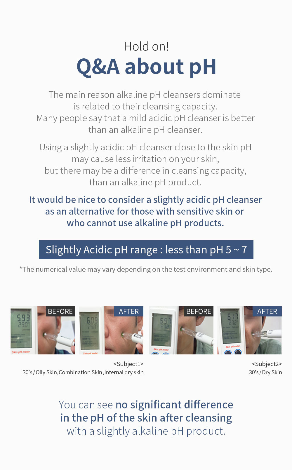 Honest Cleansing Foam-8