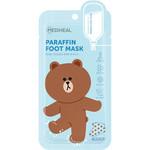 Mediheal Paraffin Foot Mask