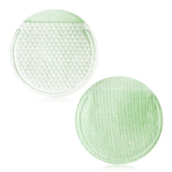 Bio-Peel Gauze Peeling Green Tea (8 pcs)-2