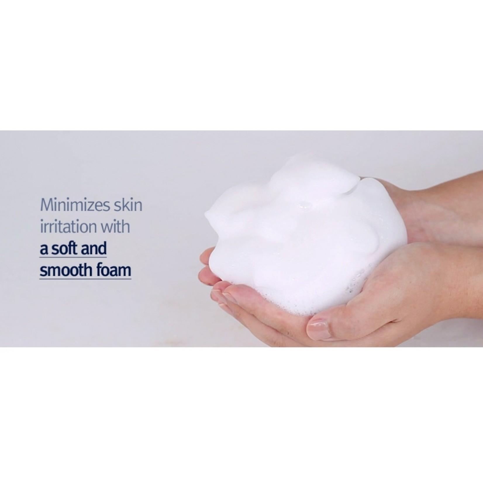 Pyunkang Yul Cleansing Foam 150ml