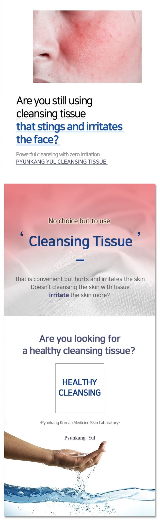 Cleansing Tissue-4