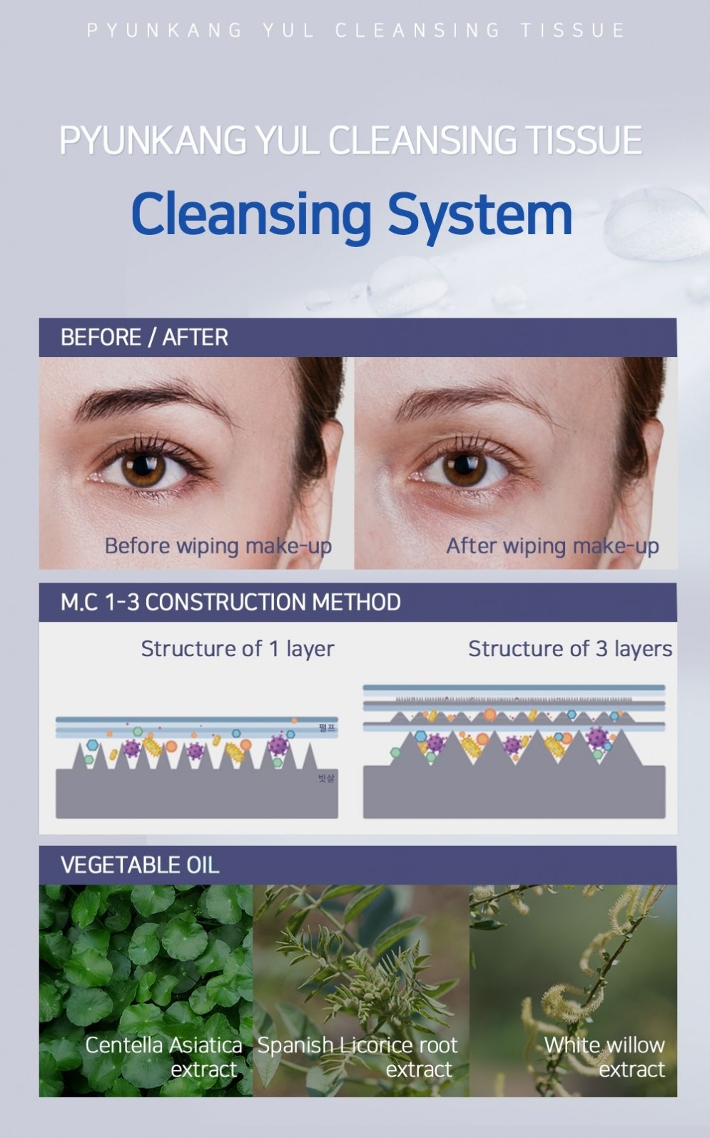 Cleansing Tissue-5