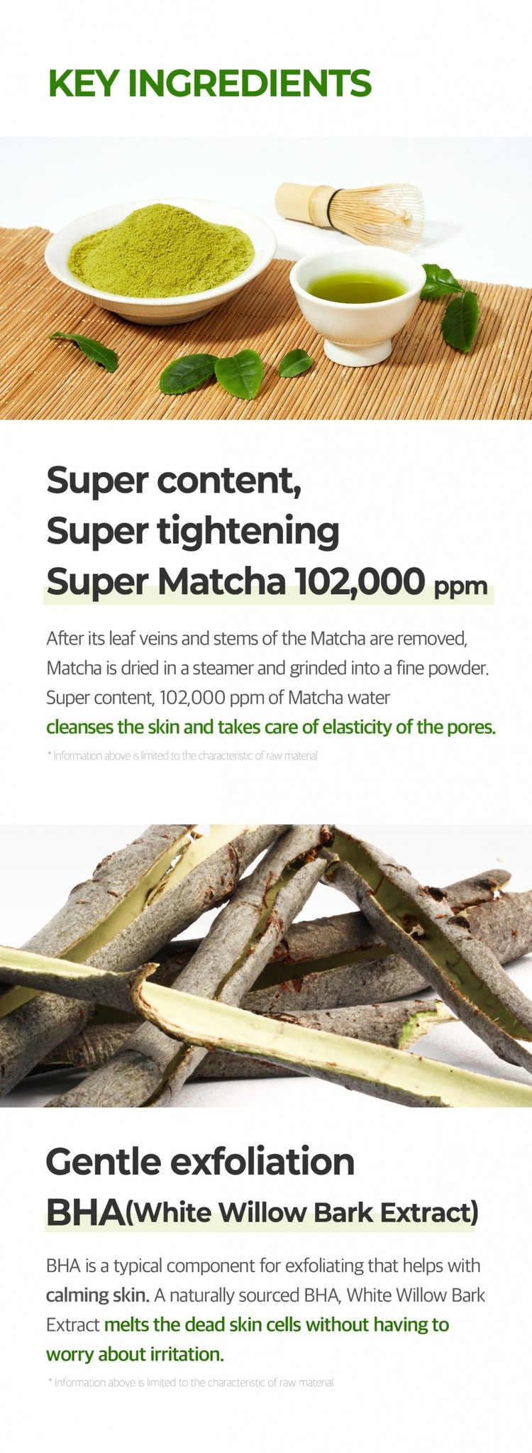 Super Match Pore Clean Clay Mask-3