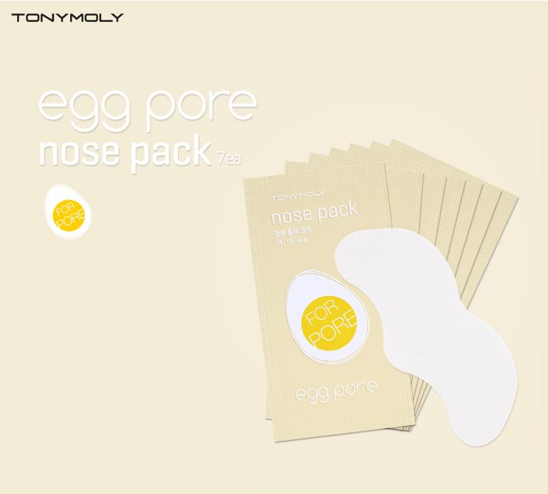 Egg Pore Nose Pack-3