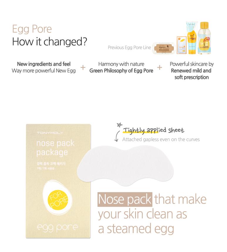 Egg Pore Nose Pack-4