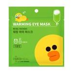 Mediheal Wärmende Augenmaske