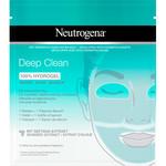 Neutrogena Skin Detox Hydrogel Mask