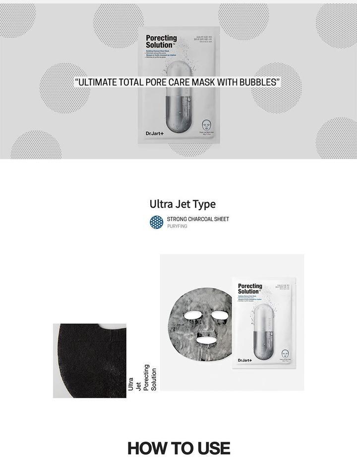 Dermask Ultra Jet Porecting Solution-3