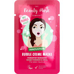 The Beauty Mask Company Bubble Mask #White Clay & Apple