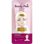 The Beauty Mask Company Sheet Mask #Hyaluron