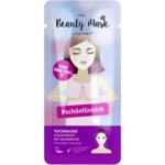 The Beauty Mask Company Sheet Mask #schönfürmich
