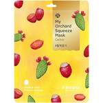 FRUDIA my orchard squeeze mask  CACTUS