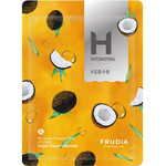 FRUDIA my orchard squeeze mask COCONUT