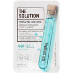 THE FACE SHOP The Solution Hydrating Sheet Mask