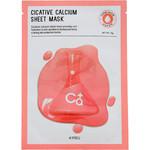 A'PIEU Cicative Calcium Sheet Mask