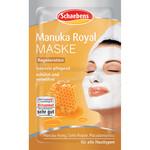 Schaebens Manuka Royal Mask
