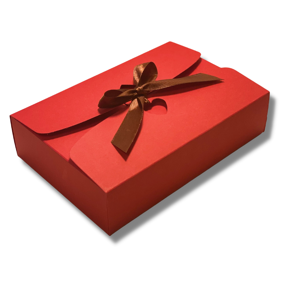 Gift Box Packaging-1