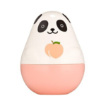 Etude House Missing U Hand Cream #2 Panda