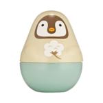 Etude House Missing U Hand Cream #3 Fairy Penguin