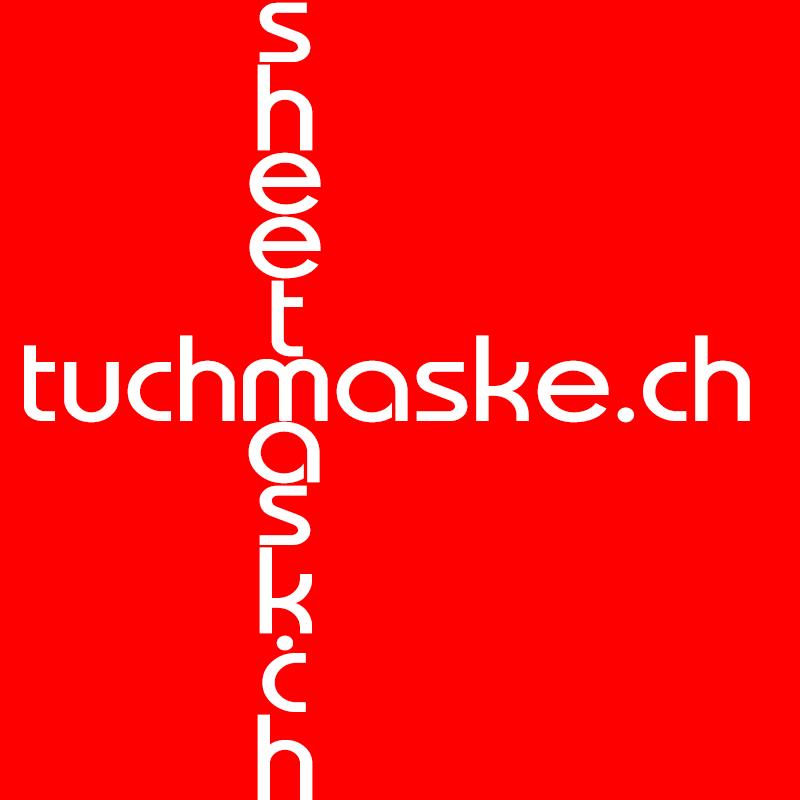 TUCHMASKE online shop | Grösste Auswahl der Schweiz & Europas