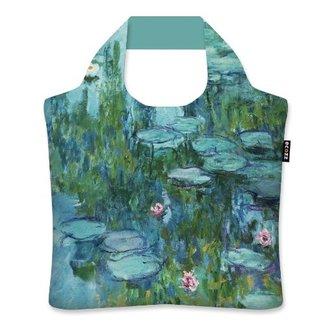 """Ecozz """"Waterlelies"""" - Claude Monet"""