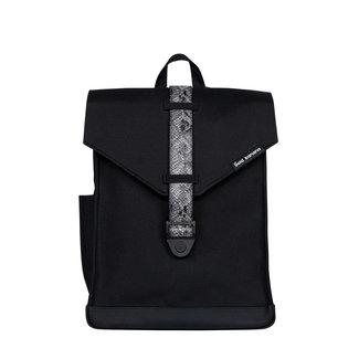 Bold Banana Original Backpack black flamingo