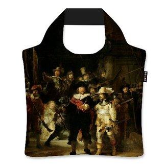 """Ecozz """"Nachtwacht"""" - Rembrandt van Rijn"""
