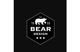 Bear Design