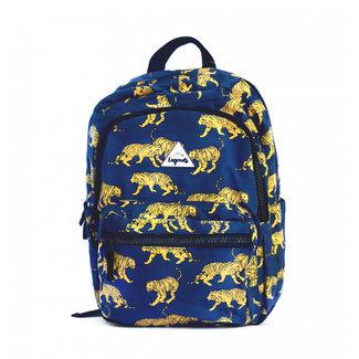 Little Legends Backpack L Tiger- LL2002-02
