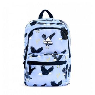 Little Legends Backpack L Eagle- LL2003-05