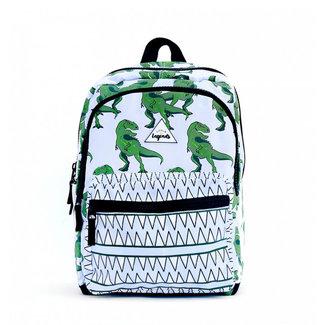 Little Legends Backpack L Dino - LL2003-04